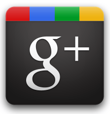 6 Google Plus Optimization Strategies For Content Marketers