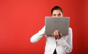 content marketing secrets