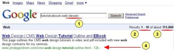 google-result-1-spot