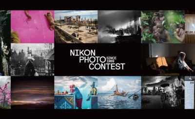 Nikon Photo Contest 2018-2019 - Contest Watchers