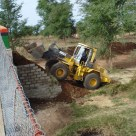 livingstone_Liv--Backfilling-Approach-Wall