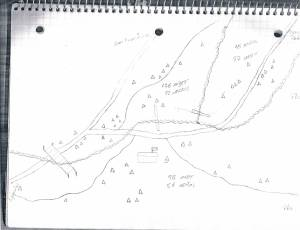 jicaro_7_2_Cinta Verde Map