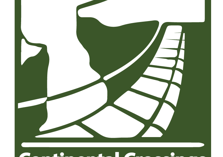 473996_Continental-Crossings-Logo