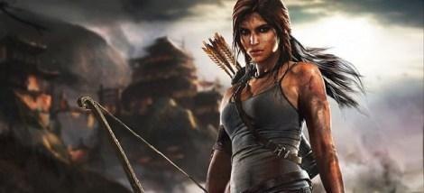 Tomb-Raider_Small