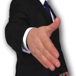 Tips mencari kerja dan berjaya dalam temuduga