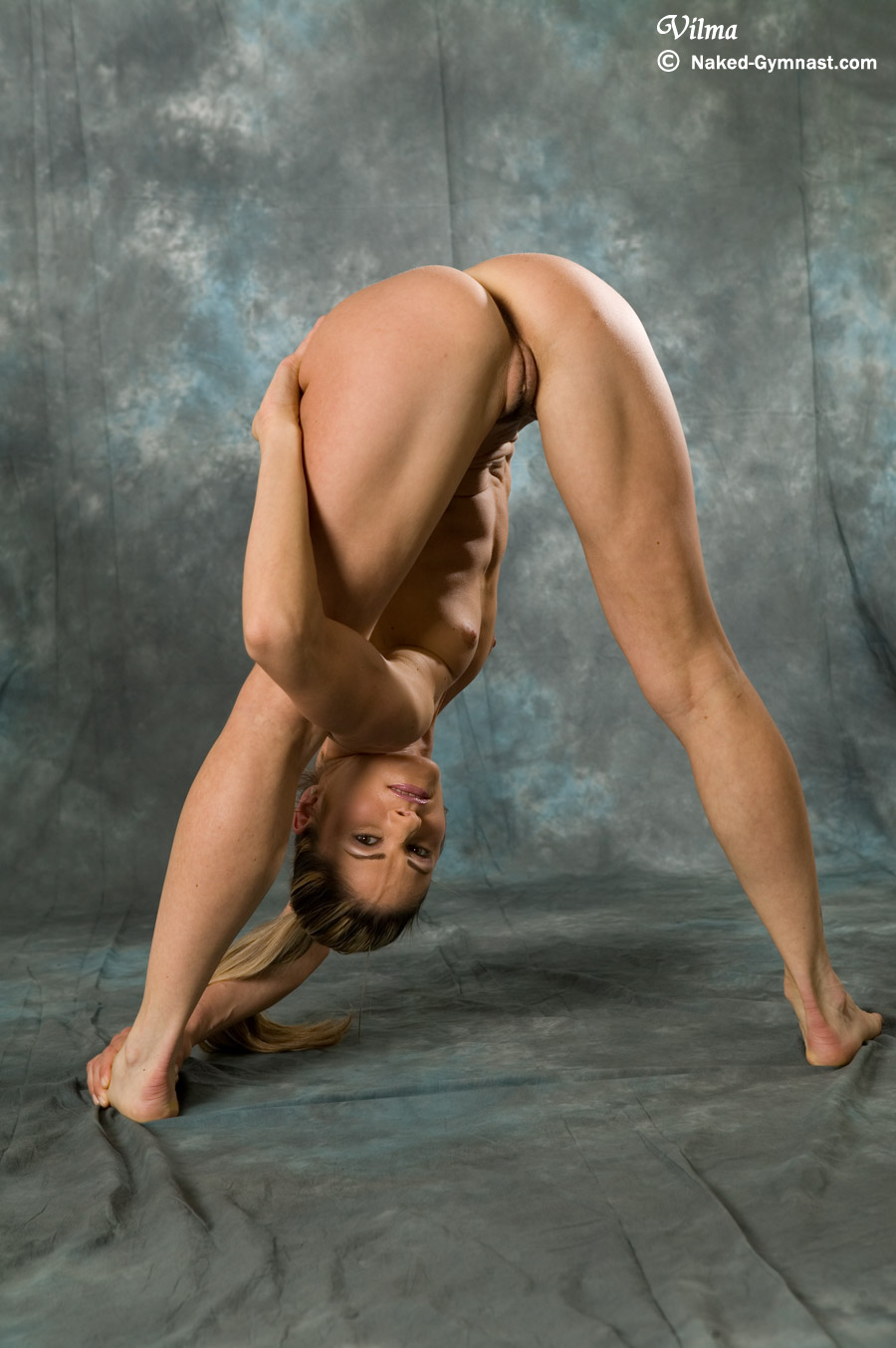 kasey october nude gymnastics ru