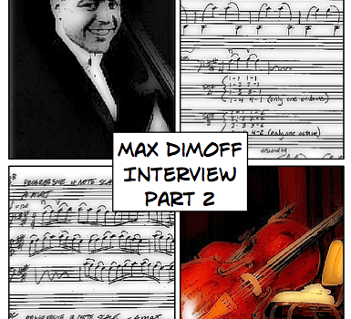 rp_max-dimoff-double-bass.png