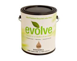 Evolve_paint