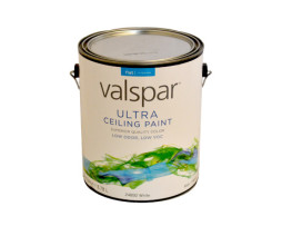 Valspar_Ultra_low_odor