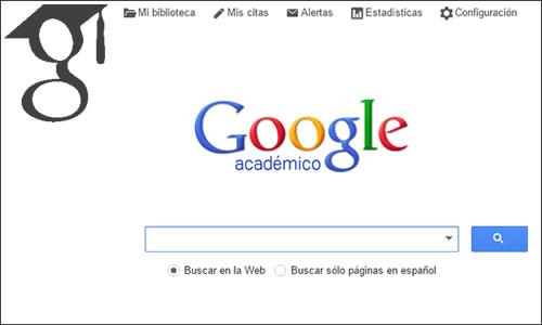bi-google-scholar