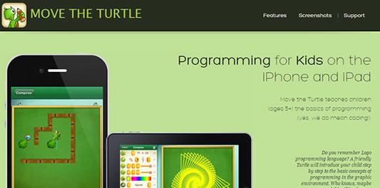 bi-move-the-turtle