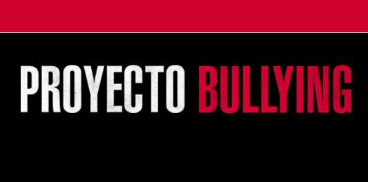 bi-proyecto-bullying