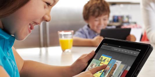 bi-compras-online-menores
