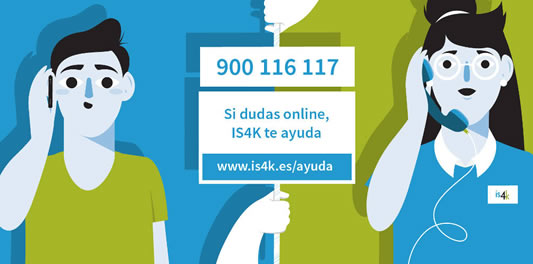 bi-is4k-linea-ayuda