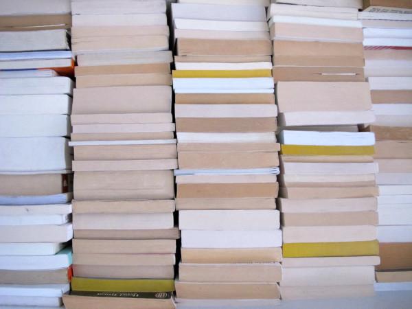 livres-en-vrac