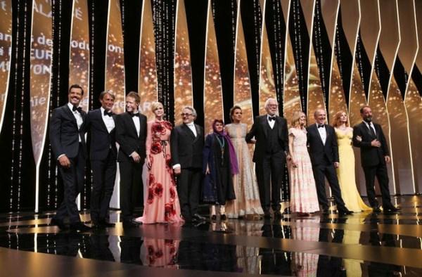 Cannes-2016-Canal-Suivez-la-ceremonie-de-cloture-et-le-palmares-en-direct_news_full