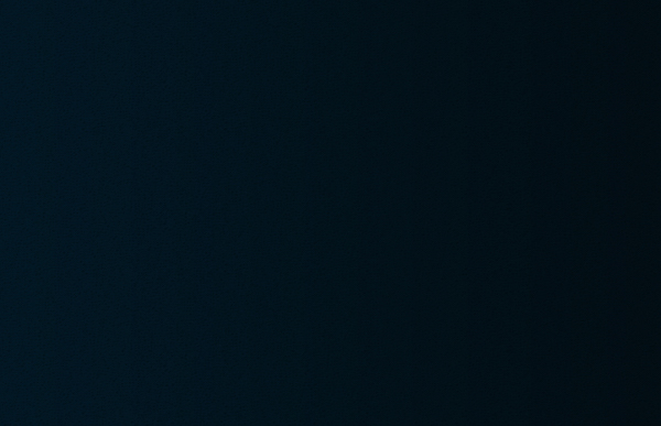 contreregards
