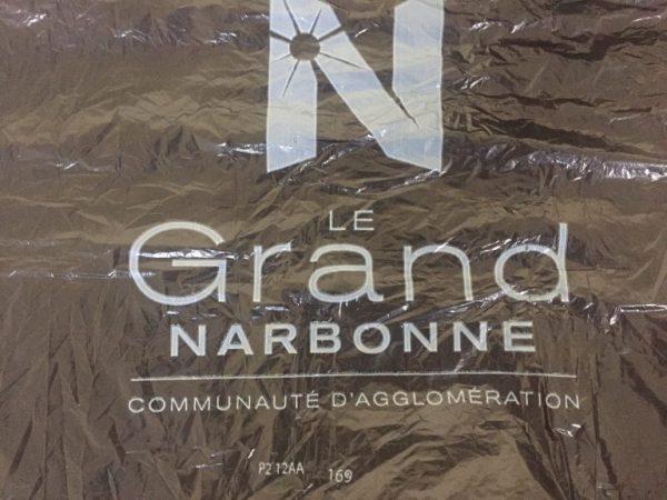 sacgrandnarbonne-768x576