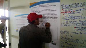Firma Acuerdos4