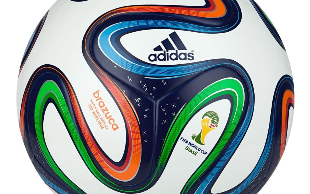 Vergeet de fiscus niet bij WK-pool!