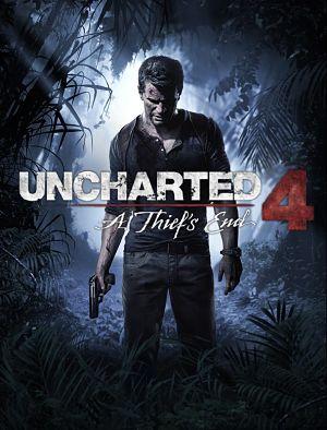 Uncharted 4: A Thief's End – O Retiro de um Herói