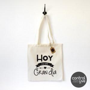 BOLSA_Hoy