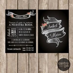 Invitacion_pizarra