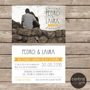 Invitacion_postal