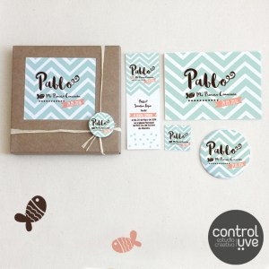 pACK_pececitos-mint