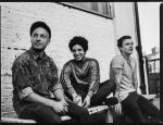 London Trio Cortes Announce London Date For September | Events