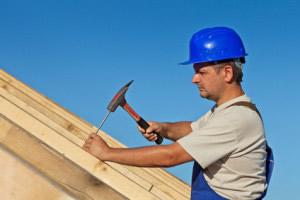 Best-Myrtle-Beach-Roofing1