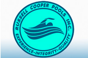 Russell-Cooper-Pools1