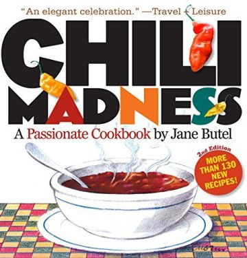 chilimadness