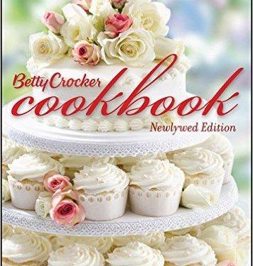newlywedcookbook