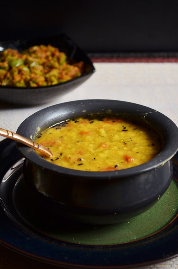 dal-fry-recipe2