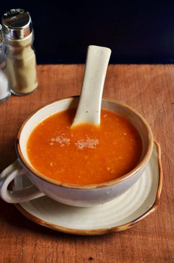 tomato soup recipe1