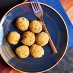 instant oats paniyaram recipe3