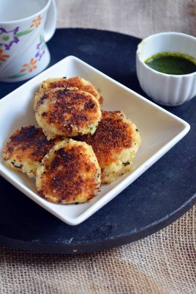 Paneer tikki recipe| Easy paneer recipes