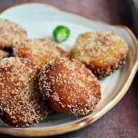 Bread cutlet recipe | Easy snack recipes