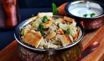 easy vegetable pulao recipe in pressure cooker recipe-a