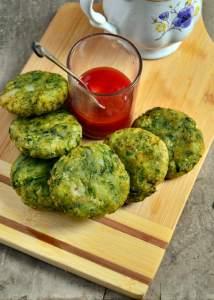 hara bhara kabab recipe3