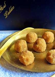 Krishna jayanthi recipes 2015 | Gokulashtami recipes|Janmanshtami recipes