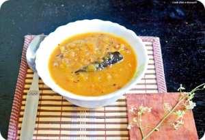 mango pachadi-mango recipes