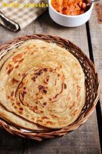 lachha-paratha-recipe-a1
