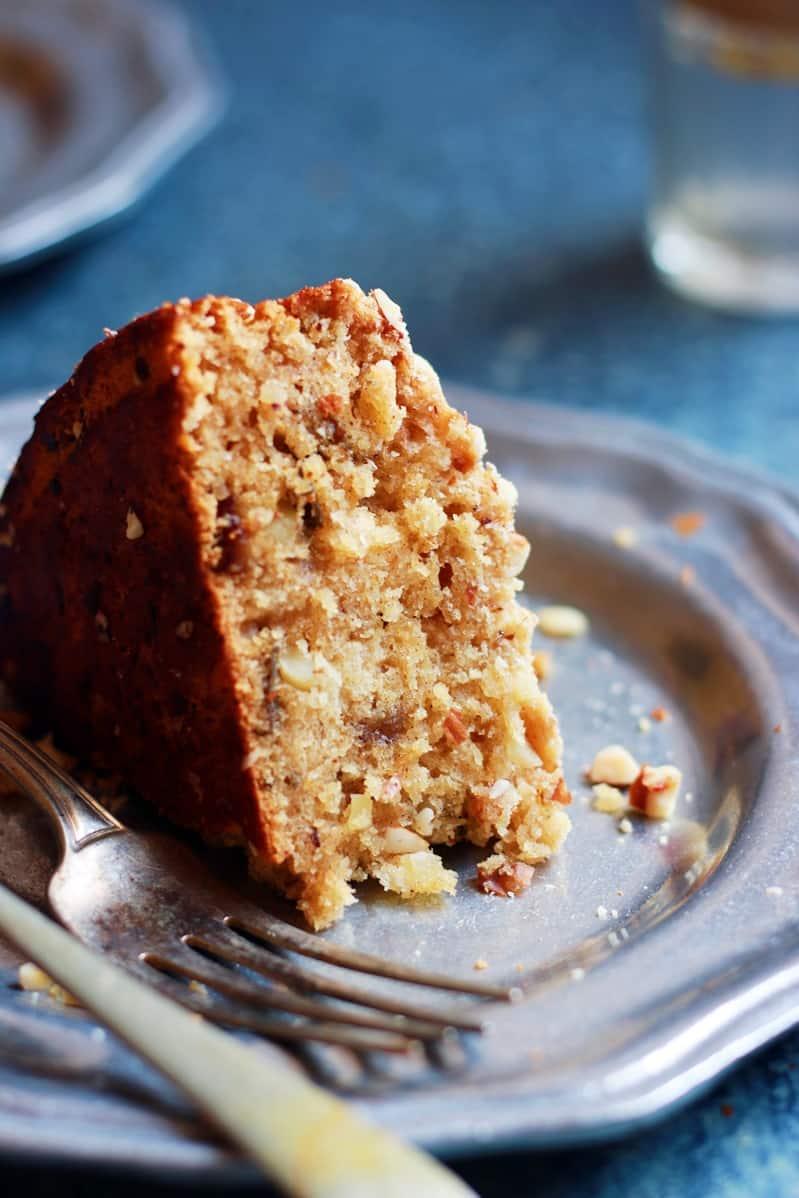 dates cake recipe b