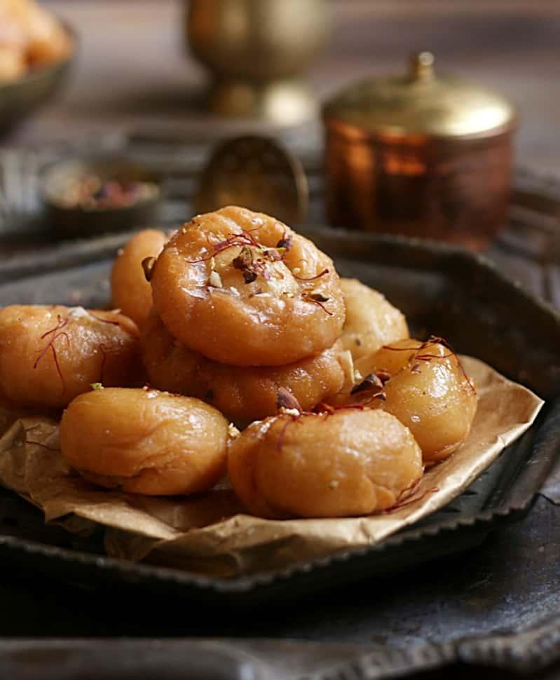 badusha-recipe-e