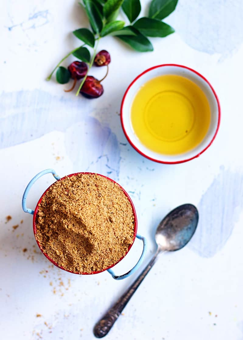 flax-seeds-chutney-podi-recipe-c