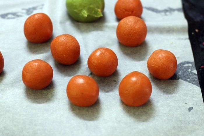 kaju-strawberry-step-6