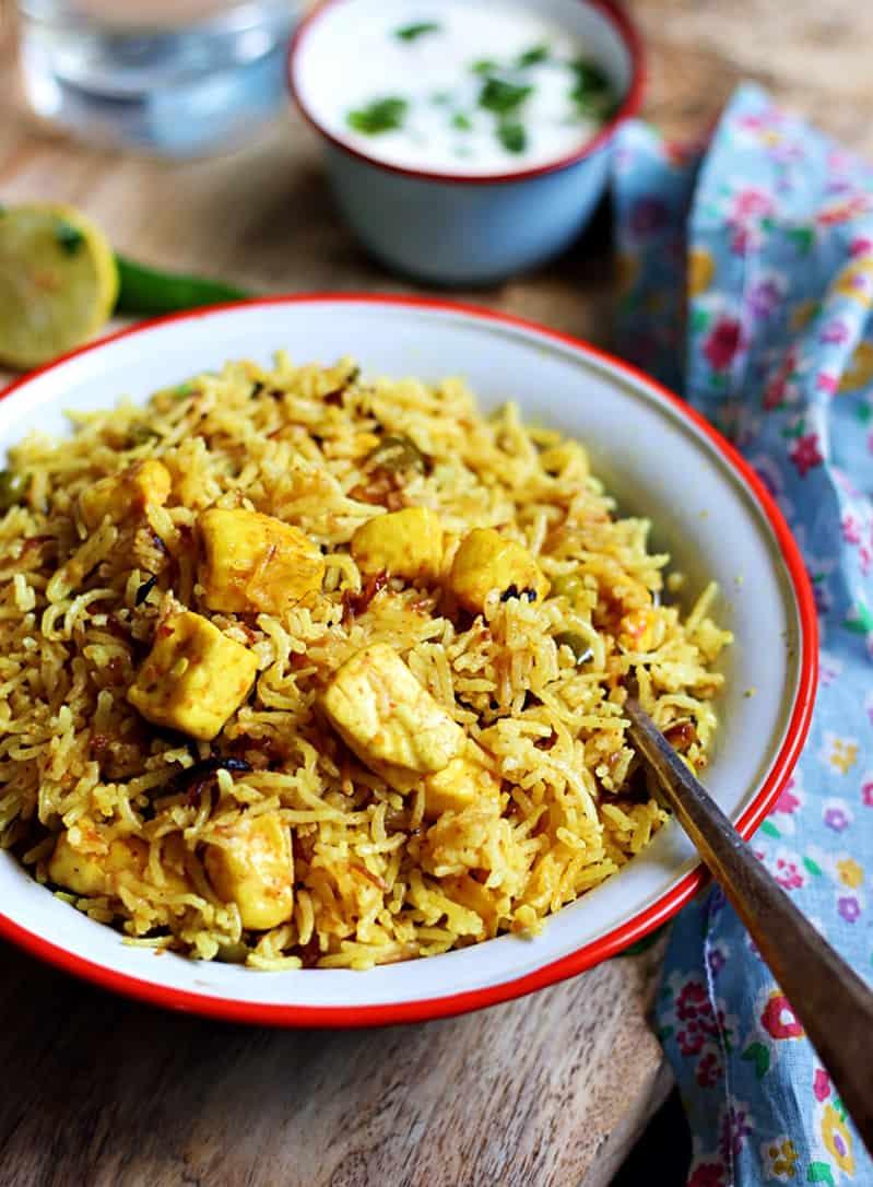 paneer-biryani-recipe-3