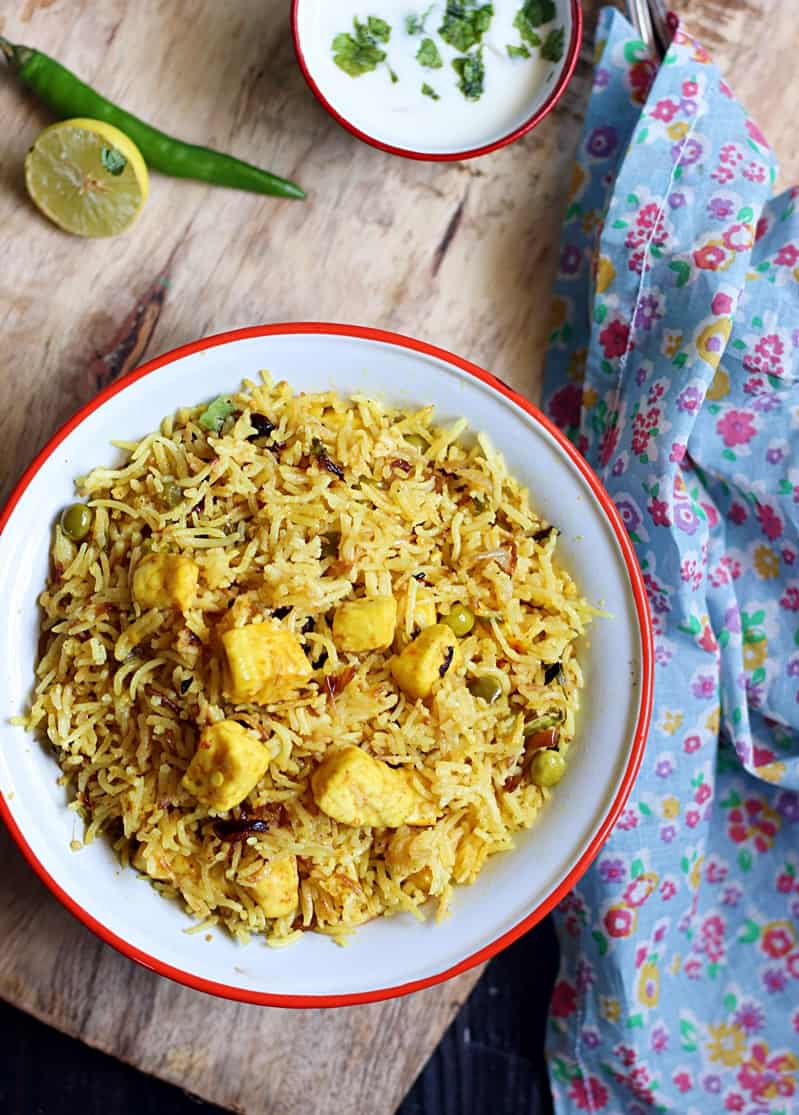 paneer-biryani-recipe-4
